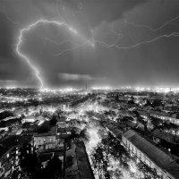 Мгновение :: Vadim Shuvarskiy