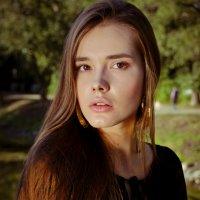Jane :: Полина Коваль