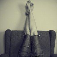 01. :: Alexandra Safonova