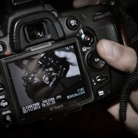 "DK photo | zt and PHOTO COMPOSITION "" FOC "" :: Дима Костюк"
