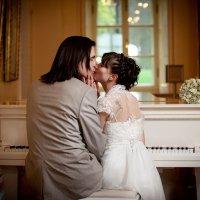 Свадебная фотография :: Мария Козлова