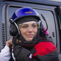 К полету готова :: Светлана Новикова