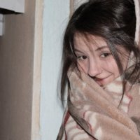 доброе утро:) :: Дарья Норманских