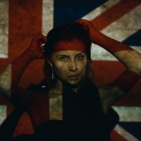 Британия :: Nikita Voy