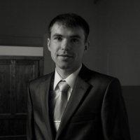 Жених :: Elena Nikitina