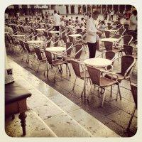 Венеция. 2012. :: Misha SPB