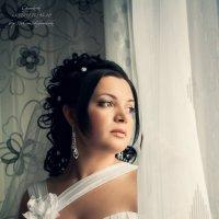 Свадебное фото :: Алена Чумакова