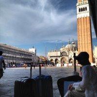 Венеция :: Misha SPB