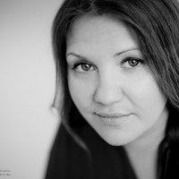 Маруся :: Anastacia Frolova