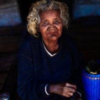 Betel Hour. Flores. Indonesia. :: Eva Langue