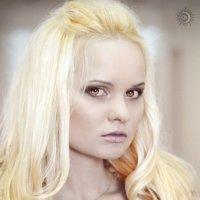 Tanya Denali l Таня Денали :: Golden T-light Show