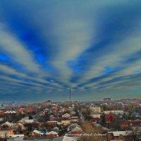 Явление :: Юрий Федоров