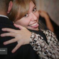 Моё! :: Валерий Хотеев