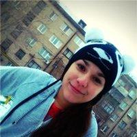 XD :: Катя )))