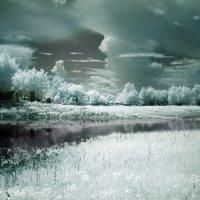 Другой мир :: Alexander Varykhanov