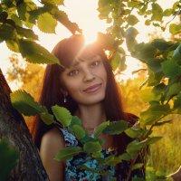 ... :: Viktoriya Gorbunova