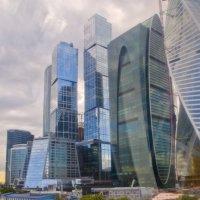 СИТИ :: Saniya Utesheva