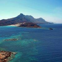 о.Крит...Греция. :: Александр Вивчарик
