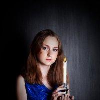 Юлия :: Юлия Вилинчук