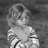 Детство_2 :: Анастасия Анастасия