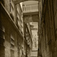 В Старом городе Иерусалима. :: Ludmila Frumkina