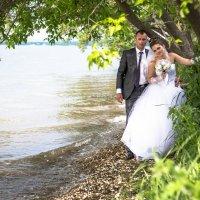 Свадьба... :: Михаил Белоусов