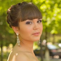 Амалия :: Юлия Другова