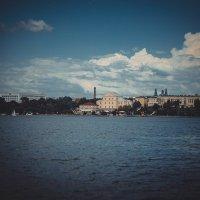Тернопіль :: Misha Спасюк