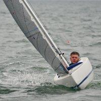 параолимпиец Хоничев (2) :: Ingwar
