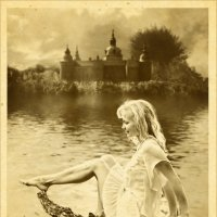 * :: Viktoriya Bilan