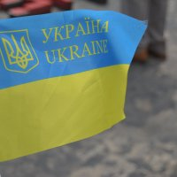 Україна :: Танюша Граб
