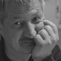 Александр :: Юрий Никульников