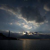 Sevastopol :: Anastasia Alieva