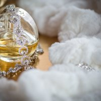 Здесь была невеста... :: Anna_K