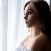 *** :: Анастасия Пугачева
