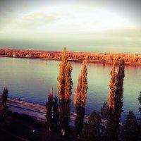 Астрахань :: Мейрамбек Аралбайулы