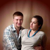 В ожидании чуда :: Дмитрий Проскурин