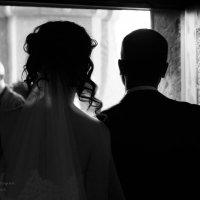 Венчание :: Melina Poghosyan