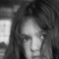 Kara :: Elen Balasanyan