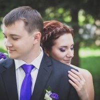 Weding Photo 03 :: Дмитрий Кнаус