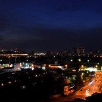 Киев :: Александр Л......