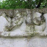Родной город-84. :: Руслан Грицунь