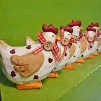 Цыплятки :: Наталья Нарсеева