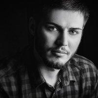 Дмитрий :: Александр Хлебников