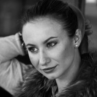 ania :: Gera Evtukhova