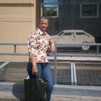 Политехнический музей в Москве :: Светлана Шаповалова (Глотова)