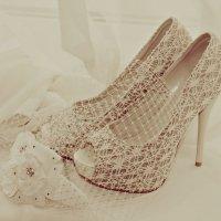свадьба :: Наталья Рытова