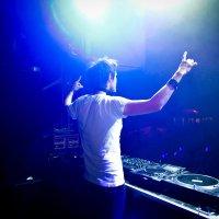 OMNIA (KLIMENTOVO EDM Festival) :: Артём Король