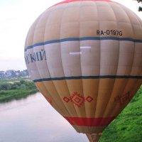 По Сеньке и шапка сказал Михалыч и заказал себе по размеру самомнения спасательный шар!!! :: Владимир Хиль