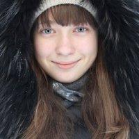 ... :: Лиза Смирнова